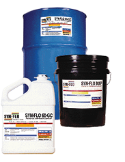 Synthetic Fluids Products